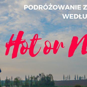 cover pokazu_final