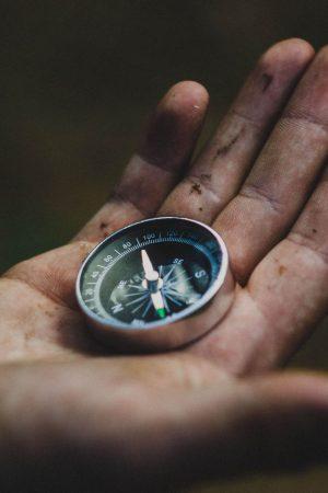 kompas_mały