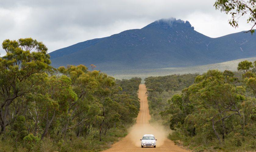 australia_park_narodowy_stirling