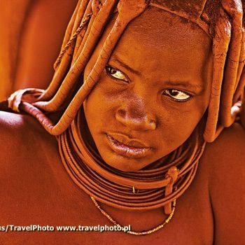 NAM_Epupa_Falls_Himba_6160_TP